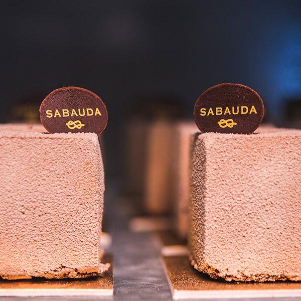 Pasticceria Sabauda - Torino